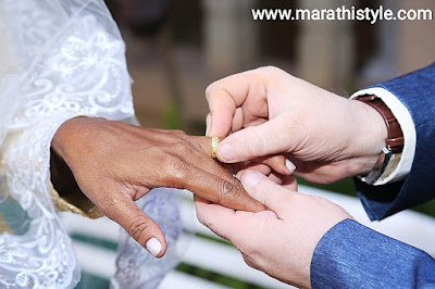लग्नात घ्यावयाची उखाणे | smart marathi ukhane for female