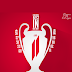 La Undecima Wallpaper for Android and Iphone