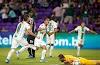 Sorpresiva invitación: Atlético Nacional jugará la Florida Cup 2021, Millonarios será su rival