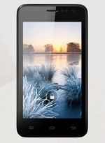 Image, Photo, Picture of Symphony Roar E79
