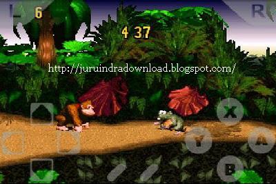 Juru Indra Download: SNesoid (SNES Emulator) 2 2 3 apk