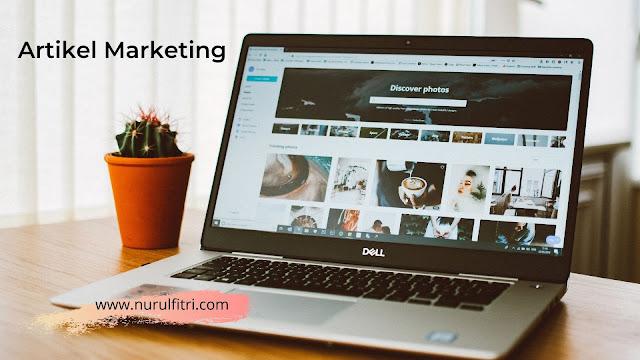 fungsi-blog-sebagai-sarana-pemasaran-bisnis-online