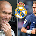 PSG Star Neymar Teases Real Madrid Fans With His Instagram Post