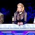 Recap | X Factor AU 2016: repertório surpresa e eliminação chocante trouxeram tensão ao programa