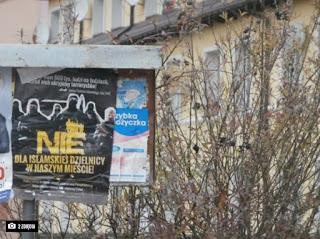 http://wyborcza.pl/1,87648,19230192,nagonka-w-limanowej-nie-ma-arabow-bijmy-romow.html#ixzz3sJrgl12e