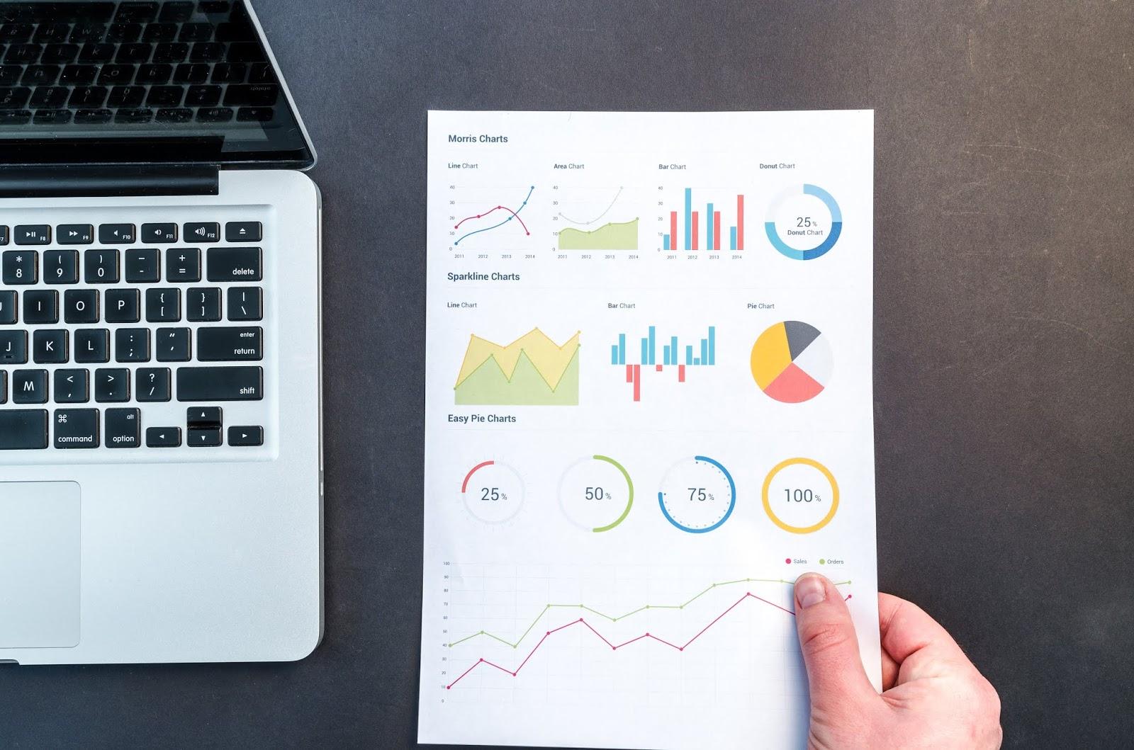 Big Data Analytics | datacloudschool.com