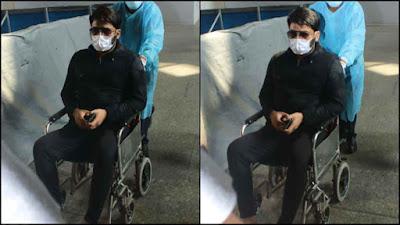 kapil-sharma-viral-wheelchair-photo