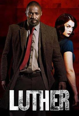 مسلسل (Luther (2010 فيلم أكشن مسلسل أجنبي مترجم مصري تركي أفلام