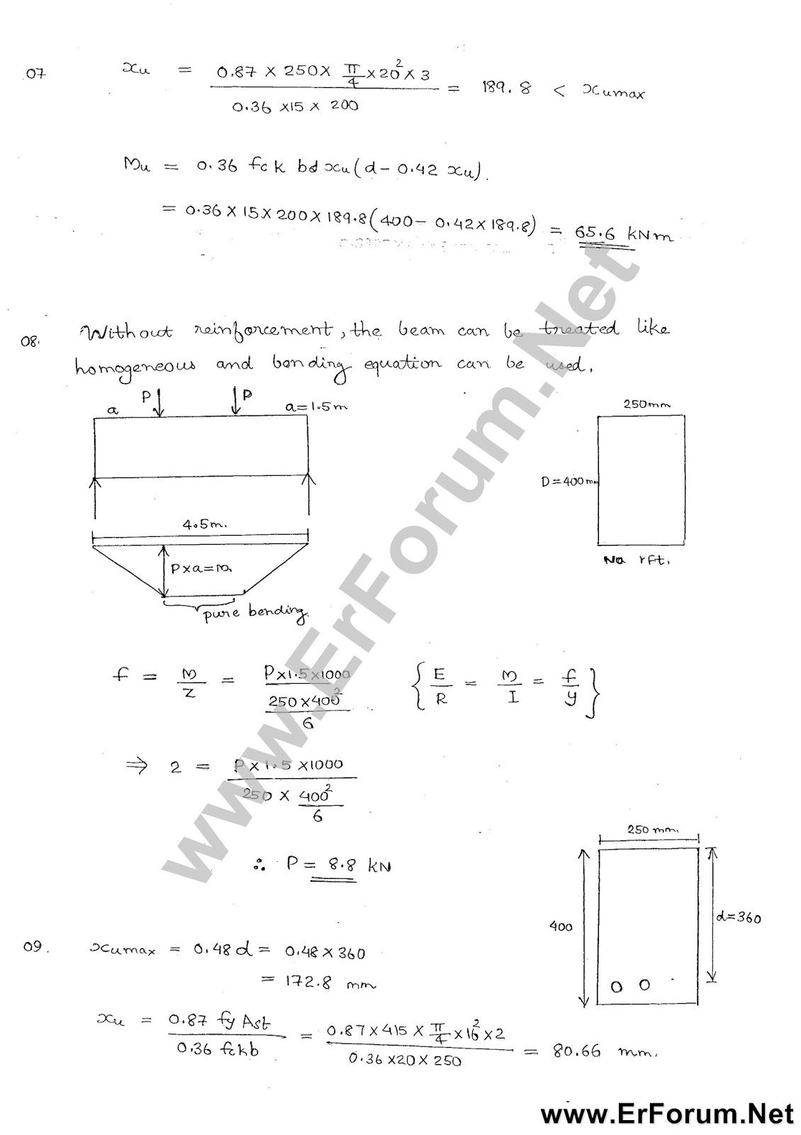 RCC-Notes-14