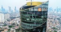 PT Bank Negara Indonesia (Persero) Tbk, karir PT Bank Negara Indonesia (Persero) Tbk, lowongan kerja PT Bank Negara Indonesia (Persero) Tbk, karir 2019, lowongan kerja 2019