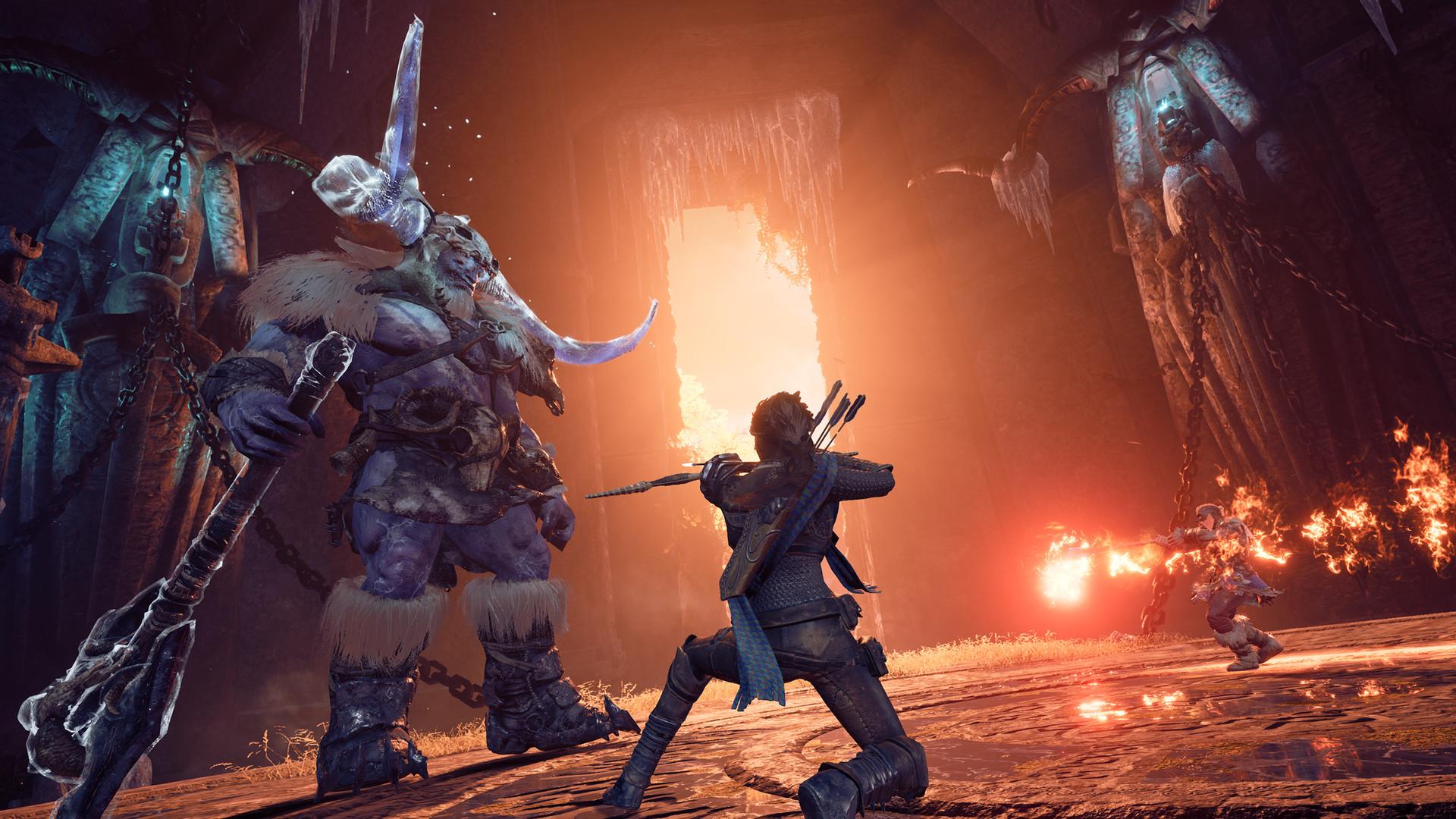 dungeons-and-dragons-dark-alliance-pc-screenshot-4