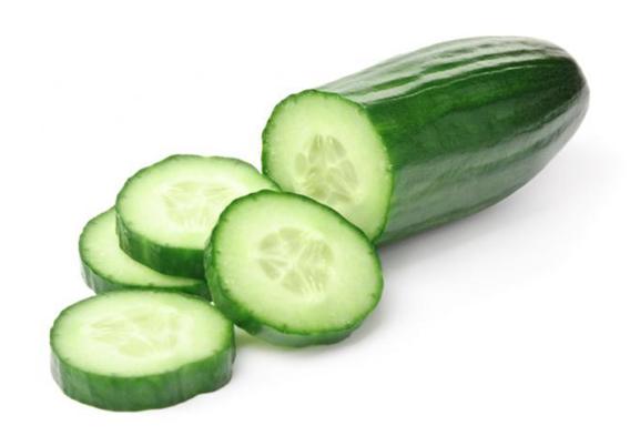 5 Sayur Sehat Ini Bisa Jadi Sangat Berbahaya