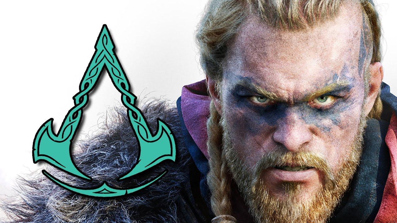 Assassin's Creed: Valhalla - All Rygjafylke Collectibles