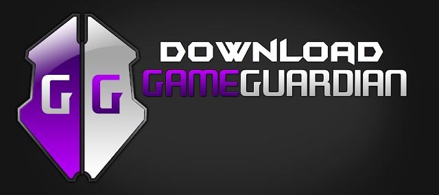 Download game guardian