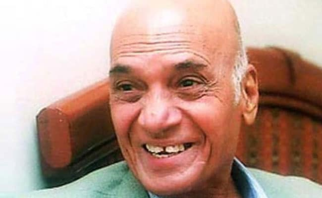 veteran-music-composer-mohammed-zahur-khayyam-hashmi-passed-away