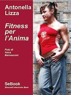 Fitness Per L'Anima di Antonella Lizza PDF