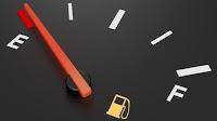 Controllare soglie di traffico e credito residuo (Android)