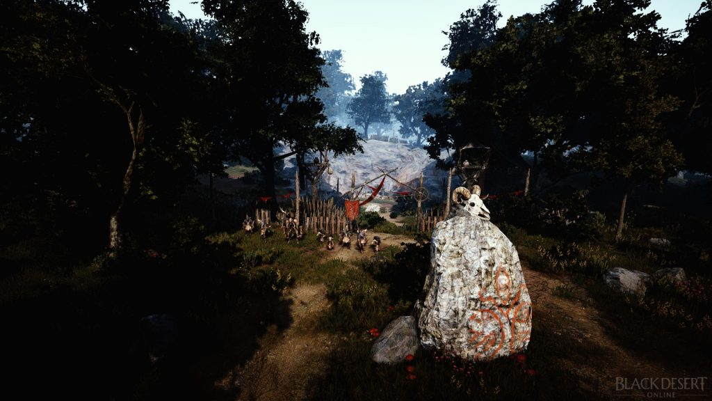 Black Desert Level Guide 2020: How to quickly level from 1 to 61
