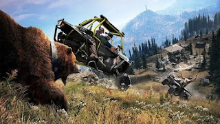 free games free far cry android game apk obb