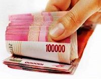Beginilah Cara Membantu Secara Online Tanpa Harus Mengeluarkan Uang