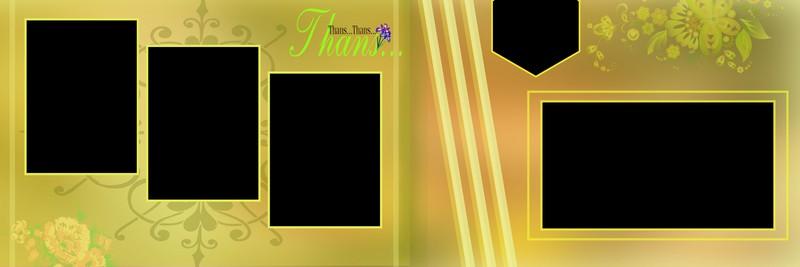 वेडिंग एल्बम डिजाइन २०२१- 4