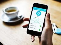 Tips Jaga Smartphone Tetap Aman dan Nyaman Selama Liburan