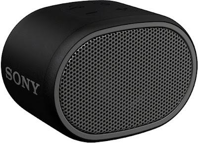 Sony SRS-XB01B