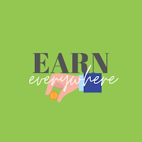 earn everywhere learn how at jsthriftyfinds.com