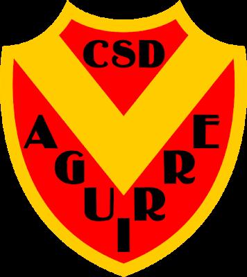 CLUB SPORTIVO DEFENSORES DE VILLA AGUIRRE (TANDIL)