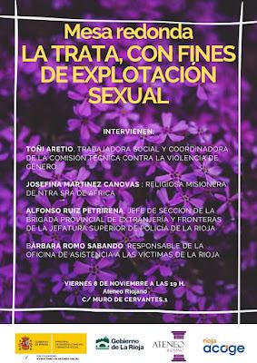 https://www.ateneoriojano.com/?page=blog&post=20191108-173000,20191108-190000,20191108-193001