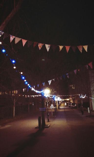 spring-bucket-list-blog-nantes-bar
