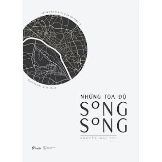 Những Tọa Độ Song Song ebook PDF-EPUB-AWZ3-PRC-MOBI