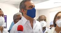 Vacuna-Luis-Abinader