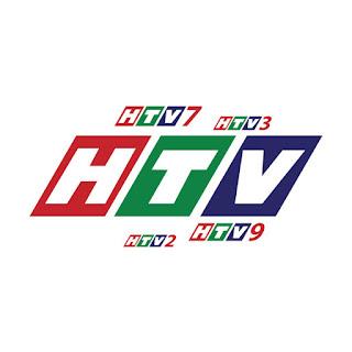 HVT7 HD
