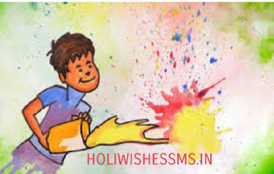 "<div dir=""ltr"" style=""text-align: left;"" trbidi=""on""> On holi children draw different&nbsp;<strong>Holi drawings</strong>. Some kids draw for competition and some for interest. So to support those kids here we are presenting&nbsp;<strong>best holi drawings for kids</strong>. Just go through these&nbsp;<strong>happy holi drawing image</strong>&nbsp;and coloring pages.<br /> <br /> <div class=""separator"" style=""clear: both; text-align: center;""> <a href=""https://1.bp.blogspot.com/-PXyqmx3l6m8/XeE0S-rRDCI/AAAAAAAABV8/9EOJ8aiP6ZMfdFXBVd3xHecEsnwJHU9zACEwYBhgL/s1600/holi%2B%2Bpainting%2Bfor%2Bkidd%2B%2B-%2BCopy.jpg"" imageanchor=""1"" style=""margin-left: 1em; margin-right: 1em;""><img alt="""" border=""0"" data-original-height=""363"" data-original-width=""572"" height=""203"" src=""https://1.bp.blogspot.com/-PXyqmx3l6m8/XeE0S-rRDCI/AAAAAAAABV8/9EOJ8aiP6ZMfdFXBVd3xHecEsnwJHU9zACEwYBhgL/s320/holi%2B%2Bpainting%2Bfor%2Bkidd%2B%2B-%2BCopy.jpg"" title="""" width=""320"" /></a></div> <figure class=""wp-caption aligncenter"" id=""attachment_252""><br /><figcaption class=""wp-caption-text"">holi drawings for kids</figcaption></figure><br /> <h2> Happy Holi Drawings For Kids and Children</h2> <br /> Here below you can find some of the best and&nbsp;<strong>easy holi festival drawing for kids</strong>&nbsp;and children. Whether you are going for a Holi drawing competiiton or holi coloring pages event, these&nbsp;<strong>holi images for drawing</strong>&nbsp;fit everywhere. These drawings are best for kids of 12 and 14 years.<br /> <br /> <figure class=""wp-caption aligncenter"" id=""attachment_235""><a href=""http://web.archive.org/web/20200611070616/http://i0.wp.com/holiwishessms.in/wp-content/uploads/2020/02/Holi-drawings.gif"" rel=""attachment noopener wp-att-235 noreferrer"" target=""_blank""><img alt=""Holi drawings"" class=""wp-image-235 size-medium"" data-lazy-src=""http://localhost//web.archive.org/web/20200611070616/http://i0.wp.com/holiwishessms.in/wp-content/uploads/2020/02/Holi-drawings.gif?resize=300%2C225"" src=""http://web.archive.org/web/20200611070616im_/http://i1.wp.com/holiwishessms.in/wp-content/plugins/lazy-load/images/1x1.trans.gif"" data-recalc-dims=""1"" sizes=""(max-width: 300px) 100vw, 300px"" srcset=""http://web.archive.org/web/20200611070616im_/http://i0.wp.com/holiwishessms.in/wp-content/uploads/2020/02/Holi-drawings.gif?resize=300%2C225 300w, http://web.archive.org/web/20200611070616im_/http://i0.wp.com/holiwishessms.in/wp-content/uploads/2020/02/Holi-drawings.gif?resize=150%2C113 150w, http://web.archive.org/web/20200611070616im_/http://i0.wp.com/holiwishessms.in/wp-content/uploads/2020/02/Holi-drawings.gif?resize=1024%2C768 1024w, http://web.archive.org/web/20200611070616im_/http://i0.wp.com/holiwishessms.in/wp-content/uploads/2020/02/Holi-drawings.gif?resize=200%2C150 200w"" /></a><figcaption class=""wp-caption-text"">Holi drawings</figcaption></figure><br /> <br /> <figure class=""wp-caption aligncenter"" id=""attachment_238""><a href=""http://web.archive.org/web/20200611070616/http://i0.wp.com/holiwishessms.in/wp-content/uploads/2020/02/holi-drawing-scene.jpg"" rel=""attachment noopener wp-att-238 noreferrer"" target=""_blank""><img alt=""holi drawing scene "" class=""wp-image-238 size-full"" data-lazy-src=""http://localhost//web.archive.org/web/20200611070616/http://i0.wp.com/holiwishessms.in/wp-content/uploads/2020/02/holi-drawing-scene.jpg?resize=300%2C202"" src=""http://web.archive.org/web/20200611070616im_/http://i1.wp.com/holiwishessms.in/wp-content/plugins/lazy-load/images/1x1.trans.gif"" data-recalc-dims=""1"" sizes=""(max-width: 300px) 100vw, 300px"" srcset=""http://web.archive.org/web/20200611070616im_/http://i0.wp.com/holiwishessms.in/wp-content/uploads/2020/02/holi-drawing-scene.jpg?w=300 300w, http://web.archive.org/web/20200611070616im_/http://i0.wp.com/holiwishessms.in/wp-content/uploads/2020/02/holi-drawing-scene.jpg?resize=150%2C101 150w, http://web.archive.org/web/20200611070616im_/http://i0.wp.com/holiwishessms.in/wp-content/uploads/2020/02/holi-drawing-scene.jpg?resize=200%2C135 200w"" /></a><figcaption class=""wp-caption-text"">holi drawing scene</figcaption></figure><br /> <br /> <figure class=""wp-caption aligncenter"" id=""attachment_237""><a href=""http://web.archive.org/web/20200611070616/http://i1.wp.com/holiwishessms.in/wp-content/uploads/2020/02/holi-drawing-image.jpg"" rel=""attachment noopener wp-att-237 noreferrer"" target=""_blank""><img alt=""holi drawing image"" class=""size-medium wp-image-237"" data-lazy-src=""http://localhost//web.archive.org/web/20200611070616/http://i1.wp.com/holiwishessms.in/wp-content/uploads/2020/02/holi-drawing-image.jpg?resize=300%2C190"" src=""http://web.archive.org/web/20200611070616im_/http://i1.wp.com/holiwishessms.in/wp-content/plugins/lazy-load/images/1x1.trans.gif"" data-recalc-dims=""1"" sizes=""(max-width: 300px) 100vw, 300px"" srcset=""http://web.archive.org/web/20200611070616im_/http://i1.wp.com/holiwishessms.in/wp-content/uploads/2020/02/holi-drawing-image.jpg?resize=300%2C190 300w, http://web.archive.org/web/20200611070616im_/http://i1.wp.com/holiwishessms.in/wp-content/uploads/2020/02/holi-drawing-image.jpg?resize=150%2C95 150w, http://web.archive.org/web/20200611070616im_/http://i1.wp.com/holiwishessms.in/wp-content/uploads/2020/02/holi-drawing-image.jpg?resize=200%2C127 200w, http://web.archive.org/web/20200611070616im_/http://i1.wp.com/holiwishessms.in/wp-content/uploads/2020/02/holi-drawing-image.jpg?w=940 940w"" /></a><figcaption class=""wp-caption-text"">holi drawing image</figcaption></figure><br /> <br /> <figure class=""wp-caption aligncenter"" id=""attachment_236""><a href=""http://web.archive.org/web/20200611070616/http://i1.wp.com/holiwishessms.in/wp-content/uploads/2020/02/holi-drawing-for-kids.gif"" rel=""attachment noopener wp-att-236 noreferrer"" target=""_blank""><img alt=""holi drawing for kids"" class=""wp-image-236 size-medium"" data-lazy-src=""http://localhost//web.archive.org/web/20200611070616/http://i1.wp.com/holiwishessms.in/wp-content/uploads/2020/02/holi-drawing-for-kids.gif?resize=300%2C191"" src=""http://web.archive.org/web/20200611070616im_/http://i1.wp.com/holiwishessms.in/wp-content/plugins/lazy-load/images/1x1.trans.gif"" data-recalc-dims=""1"" sizes=""(max-width: 300px) 100vw, 300px"" srcset=""http://web.archive.org/web/20200611070616im_/http://i1.wp.com/holiwishessms.in/wp-content/uploads/2020/02/holi-drawing-for-kids.gif?resize=300%2C191 300w, http://web.archive.org/web/20200611070616im_/http://i1.wp.com/holiwishessms.in/wp-content/uploads/2020/02/holi-drawing-for-kids.gif?resize=150%2C95 150w, http://web.archive.org/web/20200611070616im_/http://i1.wp.com/holiwishessms.in/wp-content/uploads/2020/02/holi-drawing-for-kids.gif?resize=200%2C127 200w"" /></a><figcaption class=""wp-caption-text"">holi drawing for kids</figcaption></figure><br /> Holi is festival of colors, so color some drawings and wish a very happy holi with these colorful drawings. Keep browsing our post for&nbsp;<strong>holi drawing pictures</strong>&nbsp;and more&nbsp;<strong>holi festival drawing for kids</strong>.&nbsp;A colorful holi drawing scene is good for any holi drawing competition. So we have some awesome&nbsp;<strong>holi drawing scene</strong>&nbsp;for holi 2020. Just go through these&nbsp;<strong>holi festival drawings for children</strong>&nbsp;and kids.<br /> <br /> <figure class=""wp-caption aligncenter"" id=""attachment_250""><a href=""http://web.archive.org/web/20200611070616/http://i1.wp.com/holiwishessms.in/wp-content/uploads/2020/02/holi-coloring-pages.jpg"" rel=""attachment noopener wp-att-250 noreferrer"" target=""_blank""><img alt=""holi coloring pages"" class="" wp-image-250"" data-lazy-src=""http://localhost//web.archive.org/web/20200611070616/http://i1.wp.com/holiwishessms.in/wp-content/uploads/2020/02/holi-coloring-pages.jpg?resize=231%2C304"" src=""http://web.archive.org/web/20200611070616im_/http://i1.wp.com/holiwishessms.in/wp-content/plugins/lazy-load/images/1x1.trans.gif"" data-recalc-dims=""1"" sizes=""(max-width: 231px) 100vw, 231px"" srcset=""http://web.archive.org/web/20200611070616im_/http://i1.wp.com/holiwishessms.in/wp-content/uploads/2020/02/holi-coloring-pages.jpg?resize=228%2C300 228w, http://web.archive.org/web/20200611070616im_/http://i1.wp.com/holiwishessms.in/wp-content/uploads/2020/02/holi-coloring-pages.jpg?resize=114%2C150 114w, http://web.archive.org/web/20200611070616im_/http://i1.wp.com/holiwishessms.in/wp-content/uploads/2020/02/holi-coloring-pages.jpg?w=777 777w, http://web.archive.org/web/20200611070616im_/http://i1.wp.com/holiwishessms.in/wp-content/uploads/2020/02/holi-coloring-pages.jpg?resize=200%2C264 200w"" /></a><figcaption class=""wp-caption-text"">holi coloring pages</figcaption></figure><br /> <br /> <figure class=""wp-caption aligncenter"" id=""attachment_248""><a href=""http://web.archive.org/web/20200611070616/http://i1.wp.com/holiwishessms.in/wp-content/uploads/2020/02/holi-drawings-for-kids-of-14-years.jpg"" rel=""attachment noopener wp-att-248 noreferrer"" target=""_blank""><img alt=""holi drawings for kids of 14 years"" class="" wp-image-248"" data-lazy-src=""http://localhost//web.archive.org/web/20200611070616/http://i1.wp.com/holiwishessms.in/wp-content/uploads/2020/02/holi-drawings-for-kids-of-14-years.jpg?resize=243%2C313"" src=""http://web.archive.org/web/20200611070616im_/http://i1.wp.com/holiwishessms.in/wp-content/plugins/lazy-load/images/1x1.trans.gif"" data-recalc-dims=""1"" sizes=""(max-width: 243px) 100vw, 243px"" srcset=""http://web.archive.org/web/20200611070616im_/http://i1.wp.com/holiwishessms.in/wp-content/uploads/2020/02/holi-drawings-for-kids-of-14-years.jpg?w=233 233w, http://web.archive.org/web/20200611070616im_/http://i1.wp.com/holiwishessms.in/wp-content/uploads/2020/02/holi-drawings-for-kids-of-14-years.jpg?resize=117%2C150 117w, http://web.archive.org/web/20200611070616im_/http://i1.wp.com/holiwishessms.in/wp-content/uploads/2020/02/holi-drawings-for-kids-of-14-years.jpg?resize=200%2C258 200w"" /></a><figcaption class=""wp-caption-text"">holi drawings for kids of 14 years</figcaption></figure><br /> <br /> <figure class=""wp-caption aligncenter"" id=""attachment_249""><a href=""http://web.archive.org/web/20200611070616/http://i2.wp.com/holiwishessms.in/wp-content/uploads/2020/02/holi-drawings-for-kids-of-12-years.jpeg"" rel=""attachment noopener wp-att-249 noreferrer"" target=""_blank""><img alt=""holi drawings for kids of 12 years"" class="" wp-image-249"" data-lazy-src=""http://localhost//web.archive.org/web/20200611070616/http://i2.wp.com/holiwishessms.in/wp-content/uploads/2020/02/holi-drawings-for-kids-of-12-years.jpeg?resize=253%2C327"" src=""http://web.archive.org/web/20200611070616im_/http://i1.wp.com/holiwishessms.in/wp-content/plugins/lazy-load/images/1x1.trans.gif"" data-recalc-dims=""1"" sizes=""(max-width: 253px) 100vw, 253px"" srcset=""http://web.archive.org/web/20200611070616im_/http://i2.wp.com/holiwishessms.in/wp-content/uploads/2020/02/holi-drawings-for-kids-of-12-years.jpeg?resize=232%2C300 232w, http://web.archive.org/web/20200611070616im_/http://i2.wp.com/holiwishessms.in/wp-content/uploads/2020/02/holi-drawings-for-kids-of-12-years.jpeg?resize=116%2C150 116w, http://web.archive.org/web/20200611070616im_/http://i2.wp.com/holiwishessms.in/wp-content/uploads/2020/02/holi-drawings-for-kids-of-12-years.jpeg?resize=791%2C1024 791w, http://web.archive.org/web/20200611070616im_/http://i2.wp.com/holiwishessms.in/wp-content/uploads/2020/02/holi-drawings-for-kids-of-12-years.jpeg?resize=200%2C259 200w"" /></a><figcaption class=""wp-caption-text"">holi drawings for kids of 12 years</figcaption></figure><br /> <br /> <figure class=""wp-caption aligncenter"" id=""attachment_247""><a href=""http://web.archive.org/web/20200611070616/http://i1.wp.com/holiwishessms.in/wp-content/uploads/2020/02/holi-drawings-for-children.gif"" rel=""attachment noopener wp-att-247 noreferrer"" target=""_blank""><img alt=""holi drawings for children"" class=""size-medium wp-image-247"" data-lazy-src=""http://localhost//web.archive.org/web/20200611070616/http://i1.wp.com/holiwishessms.in/wp-content/uploads/2020/02/holi-drawings-for-children.gif?resize=258%2C300"" src=""http://web.archive.org/web/20200611070616im_/http://i1.wp.com/holiwishessms.in/wp-content/plugins/lazy-load/images/1x1.trans.gif"" data-recalc-dims=""1"" sizes=""(max-width: 258px) 100vw, 258px"" srcset=""http://web.archive.org/web/20200611070616im_/http://i1.wp.com/holiwishessms.in/wp-content/uploads/2020/02/holi-drawings-for-children.gif?resize=258%2C300 258w, http://web.archive.org/web/20200611070616im_/http://i1.wp.com/holiwishessms.in/wp-content/uploads/2020/02/holi-drawings-for-children.gif?resize=129%2C150 129w, http://web.archive.org/web/20200611070616im_/http://i1.wp.com/holiwishessms.in/wp-content/uploads/2020/02/holi-drawings-for-children.gif?resize=200%2C233 200w"" /></a><figcaption class=""wp-caption-text"">holi drawings for children</figcaption></figure><br /> <h3> Holi drawing pictures 2020</h3> <br /> Here are some more holi drawing pictures that you can download for free and fill with colors to send to your family and friends or to submit for holi drawing competition.<br /> <br /> <a href=""http://web.archive.org/web/20200611070616/http://i2.wp.com/holiwishessms.in/wp-content/uploads/2020/02/holi-festival-drawing-for-kids.jpg"" rel=""attachment noopener wp-att-242 noreferrer"" target=""_blank""><img alt=""holi festival drawing for kids"" class=""size-medium wp-image-242 aligncenter"" data-lazy-src=""http://localhost//web.archive.org/web/20200611070616/http://i2.wp.com/holiwishessms.in/wp-content/uploads/2020/02/holi-festival-drawing-for-kids.jpg?resize=300%2C212"" src=""http://web.archive.org/web/20200611070616im_/http://i1.wp.com/holiwishessms.in/wp-content/plugins/lazy-load/images/1x1.trans.gif"" data-recalc-dims=""1"" sizes=""(max-width: 300px) 100vw, 300px"" srcset=""http://web.archive.org/web/20200611070616im_/http://i2.wp.com/holiwishessms.in/wp-content/uploads/2020/02/holi-festival-drawing-for-kids.jpg?resize=300%2C212 300w, http://web.archive.org/web/20200611070616im_/http://i2.wp.com/holiwishessms.in/wp-content/uploads/2020/02/holi-festival-drawing-for-kids.jpg?resize=150%2C106 150w, http://web.archive.org/web/20200611070616im_/http://i2.wp.com/holiwishessms.in/wp-content/uploads/2020/02/holi-festival-drawing-for-kids.jpg?resize=200%2C141 200w, http://web.archive.org/web/20200611070616im_/http://i2.wp.com/holiwishessms.in/wp-content/uploads/2020/02/holi-festival-drawing-for-kids.jpg?w=799 799w"" /></a><br /> <div class=""ads-banner-block middle-single-ads ad-right""> </div> <br /> <br /> <figure class=""wp-caption aligncenter"" id=""attachment_243""><a href=""http://web.archive.org/web/20200611070616/http://i1.wp.com/holiwishessms.in/wp-content/uploads/2020/02/holi-drawing-image.png"" rel=""attachment noopener wp-att-243 noreferrer"" target=""_blank""><img alt=""holi drawing image"" class=""size-medium wp-image-243"" data-lazy-src=""http://localhost//web.archive.org/web/20200611070616/http://i1.wp.com/holiwishessms.in/wp-content/uploads/2020/02/holi-drawing-image.png?resize=300%2C217"" src=""http://web.archive.org/web/20200611070616im_/http://i1.wp.com/holiwishessms.in/wp-content/plugins/lazy-load/images/1x1.trans.gif"" data-recalc-dims=""1"" sizes=""(max-width: 300px) 100vw, 300px"" srcset=""http://web.archive.org/web/20200611070616im_/http://i1.wp.com/holiwishessms.in/wp-content/uploads/2020/02/holi-drawing-image.png?resize=300%2C217 300w, http://web.archive.org/web/20200611070616im_/http://i1.wp.com/holiwishessms.in/wp-content/uploads/2020/02/holi-drawing-image.png?resize=150%2C109 150w, http://web.archive.org/web/20200611070616im_/http://i1.wp.com/holiwishessms.in/wp-content/uploads/2020/02/holi-drawing-image.png?resize=200%2C145 200w, http://web.archive.org/web/20200611070616im_/http://i1.wp.com/holiwishessms.in/wp-content/uploads/2020/02/holi-drawing-image.png?w=818 818w"" /></a><figcaption class=""wp-caption-text"">holi drawing image</figcaption></figure><br /> <br /> <figure class=""wp-caption aligncenter"" id=""attachment_244""><a href=""http://web.archive.org/web/20200611070616/http://i1.wp.com/holiwishessms.in/wp-content/uploads/2020/02/holi-drawing-scene-1.jpg"" rel=""attachment noopener wp-att-244 noreferrer"" target=""_blank""><img alt=""holi drawing scene "" class=""size-medium wp-image-244"" data-lazy-src=""http://localhost//web.archive.org/web/20200611070616/http://i1.wp.com/holiwishessms.in/wp-content/uploads/2020/02/holi-drawing-scene-1.jpg?resize=300%2C191"" src=""http://web.archive.org/web/20200611070616im_/http://i1.wp.com/holiwishessms.in/wp-content/plugins/lazy-load/images/1x1.trans.gif"" data-recalc-dims=""1"" sizes=""(max-width: 300px) 100vw, 300px"" srcset=""http://web.archive.org/web/20200611070616im_/http://i1.wp.com/holiwishessms.in/wp-content/uploads/2020/02/holi-drawing-scene-1.jpg?resize=300%2C191 300w, http://web.archive.org/web/20200611070616im_/http://i1.wp.com/holiwishessms.in/wp-content/uploads/2020/02/holi-drawing-scene-1.jpg?resize=150%2C95 150w, http://web.archive.org/web/20200611070616im_/http://i1.wp.com/holiwishessms.in/wp-content/uploads/2020/02/holi-drawing-scene-1.jpg?resize=200%2C127 200w, http://web.archive.org/web/20200611070616im_/http://i1.wp.com/holiwishessms.in/wp-content/uploads/2020/02/holi-drawing-scene-1.jpg?w=400 400w"" /></a><figcaption class=""wp-caption-text"">holi drawing scene</figcaption></figure><br /> <br /> <figure class=""wp-caption aligncenter"" id=""attachment_239""><a href=""http://web.archive.org/web/20200611070616/http://i1.wp.com/holiwishessms.in/wp-content/uploads/2020/02/holi-drawing-pictures.gif"" rel=""attachment noopener wp-att-239 noreferrer"" target=""_blank""><img alt=""holi drawing pictures"" class=""wp-image-239 size-medium"" data-lazy-src=""http://localhost//web.archive.org/web/20200611070616/http://i1.wp.com/holiwishessms.in/wp-content/uploads/2020/02/holi-drawing-pictures.gif?resize=300%2C192"" src=""http://web.archive.org/web/20200611070616im_/http://i1.wp.com/holiwishessms.in/wp-content/plugins/lazy-load/images/1x1.trans.gif"" data-recalc-dims=""1"" sizes=""(max-width: 300px) 100vw, 300px"" srcset=""http://web.archive.org/web/20200611070616im_/http://i1.wp.com/holiwishessms.in/wp-content/uploads/2020/02/holi-drawing-pictures.gif?resize=300%2C192 300w, http://web.archive.org/web/20200611070616im_/http://i1.wp.com/holiwishessms.in/wp-content/uploads/2020/02/holi-drawing-pictures.gif?resize=150%2C96 150w, http://web.archive.org/web/20200611070616im_/http://i1.wp.com/holiwishessms.in/wp-content/uploads/2020/02/holi-drawing-pictures.gif?resize=200%2C128 200w"" /></a><figcaption class=""wp-caption-text"">holi drawing pictures</figcaption></figure><br /> We hope you liked all&nbsp;<strong>happy holi drawings for children</strong>. Share these holi coloring pages with your freinds and family so that they can get also get&nbsp;<strong>easy holi images for drawing</strong>.<br /> <br /> Wishing you a very happy and colorful holi. Play a safe and joyful holi 2020. Again wishing you a happy holi 2020.</div>"
