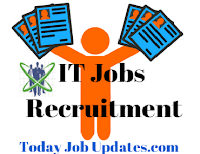 MicroFocus Hiring For Freshers As Software Developer - Apply Now