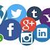شركة صناعية كبرى بحاجة الى موظفة Social Media