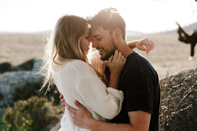 4 Perubahan yang Terjadi Pada Saat Memiliki Pasangan