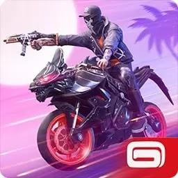 Gangstar Vegas v5.4.1a (MOD, Money, Diamond) Download