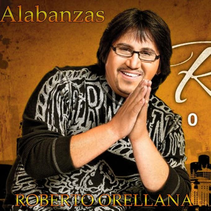 Descargar Discografia: Roberto Orellana