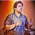 DigiSkills Freelancer Assignment Solution - Batch 5