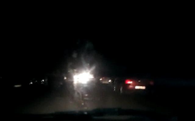 Καινούργιο :Διακοπή ρεύματος | Kainourgiopress