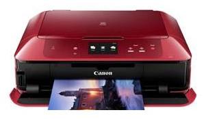 Canon PIXMA MG7751 Driver Download