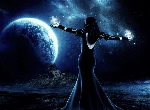 3 вещи, от которых астрологи призывают отказаться в високосном году