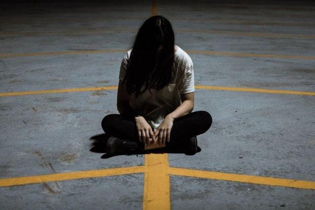 travenusa.com-Hambar banget deh … tapi masih sayang