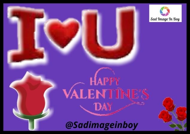 Valentines Day Images | valentines background, love day 2016, velentine day wallpapers, cute valentine day quotes