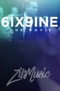 Watch 6ix9ine: The Movie Online Free 2018 Putlocker