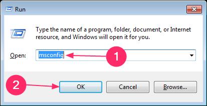 cara mengatasi microsoft word yang tidak bisa dibuka di laptop
