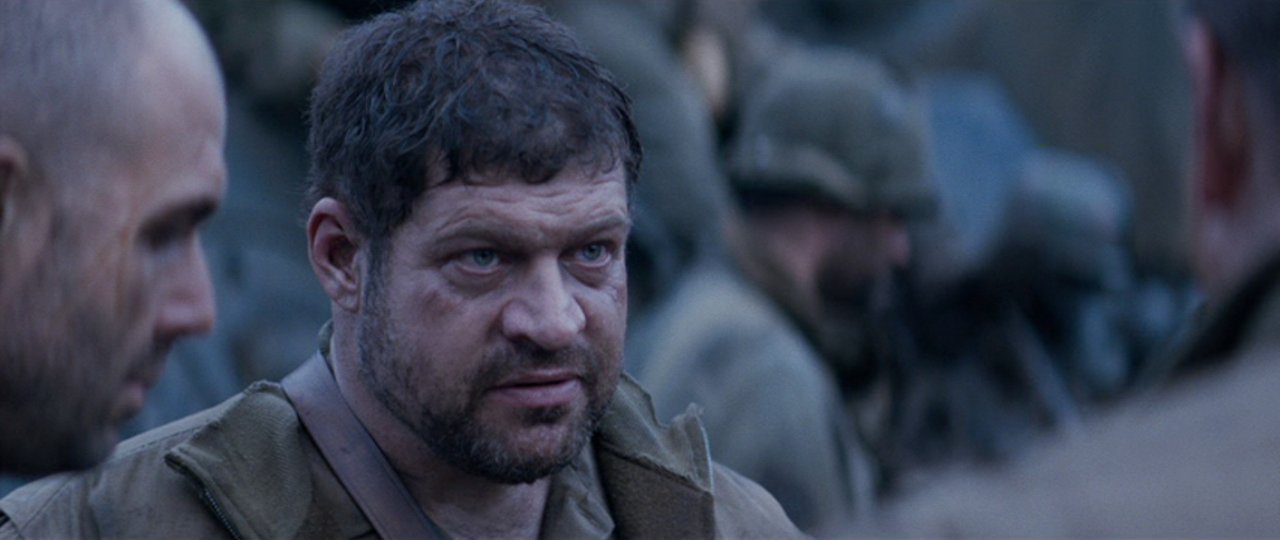 movie and tv screencaps fury 2014 directed by david ayer