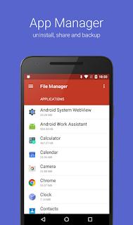 File-Manager-v1.8.4-Premium-APK-Screenshot-www.paidfullpro.in